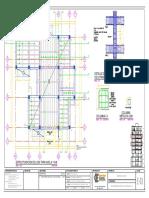 LUX E-03 R-00 20190501 (LOSA TAPA NIVEL 6 Y 8)-E-03.pdf