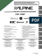 ALPINE CDE-136BT_EU.pdf