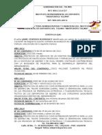 CERTIFICACIONES LABORALES JAIME CESPEDES.docx.doc