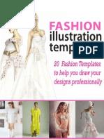 2012 Fashion Design Fashion Fashion Beauty