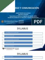 Clase 1 - Syllabus - Historia.pdf