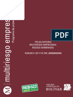 Clausulado-Multirriesgo-Empresarial-Seguros-Bolívar.pdf