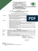 SK 2.3.1 Ep 2 PENANGGUNG JAWAB PELAYANAN DAN PROGRAM DI UPTD PUSKESMAS TANAH KAMPUNG - Copy - Copy - Copy.doc