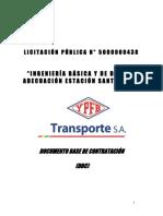 DBC 5000000438(1).pdf