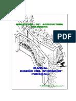 Manual_Diseño Aforador Parshall (1)