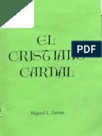 758 - EL CRISTIANO CARNAL.Miguel L. LLenas coregido 1º _Gracia