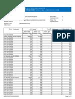 WBDGP0023785000.pdf