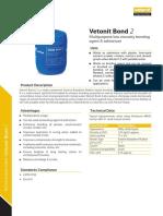 3-Vetonit-BOND2.pdf