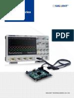 Probe-Datasheet-V2.0E201912