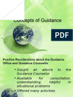 BASIC-CONCEPTS-OF-GUIDANCE (REVISED)