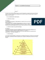 classification des besoins économiques.pdf