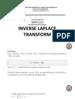 Module15_Inverse-Laplace-Transform