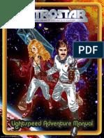 Retrostar_--_Lightspeed_Adventure_Manual_(Quick-Play).pdf
