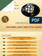 polymerlightemittingdiode-140514102239-phpapp02.pdf