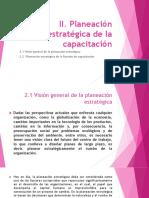 planeacion estrategica Oscar.pdf