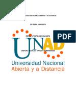 RETO 2_APROPIACION UNADISTA.docx