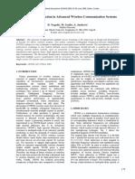nogulic2006.pdf