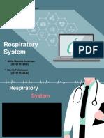 Anatomi Respirasi_Farmasi_[051911133081]_[051911133232].pptx
