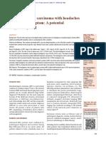 jurding.pdf