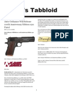 AmmoLand Gun News December 10th 2010
