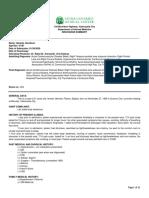ABCEDE DAVIDSON DISCHARGE SUMMARY CIC PAMANA 1_1.docx
