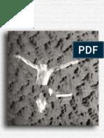 Intervencion_y_campo_social_denso_oscuro.pdf