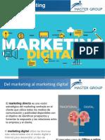 curso de marketing 1.pptx