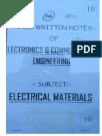 Material Science-EC.pdf