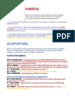 153263723-Puntos-Prohibidos-Acupuntura-y-Moxas-Carlos-Noriega-Ok-Ok-Ok.doc