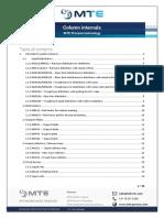 DS_MTE_column-internals-1.pdf