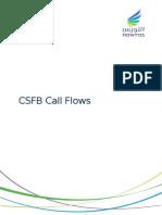 CSFB-Call-Flows.docx