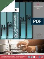 Semana_actualizacion_fiscal-3