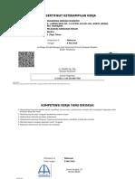 2.2.032.1.142.20.4027750.pdf