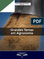LIVRO-GRANDES-TEMAS-EM-AGRONOMIA (1)