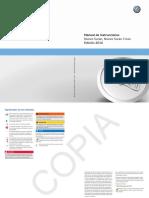 Manual Suran 2016.pdf