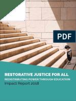 Impact_RJ4All.pdf