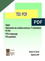 BB-TD2pcr-impr2007