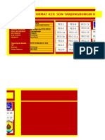 Format ADM Ks PG  SDN 5.xlsx