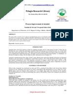 process-improvement-of-atenolol