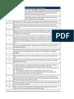 Miealge claim Expense Reimbursement Form jan 2018 (2)