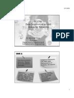 AD_Lect_2_EC_1762_Addressing_TCP_IP.pdf
