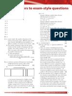 IB_chem2_5_assess_T2