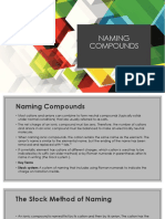 Naming_Compounds_(1)