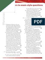 IB_chem2_5_assess_T3