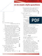 IB_chem2_5_assess_T8
