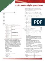 IB_chem2_5_assess_T10
