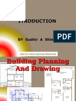 Building Drawing(CE3G)-  Introduction.ppt