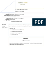 CBDH Módulo 1.pdf