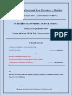 Appellant PDF.pdf