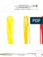 1_form_hoja_vida_unico_v2_x6x